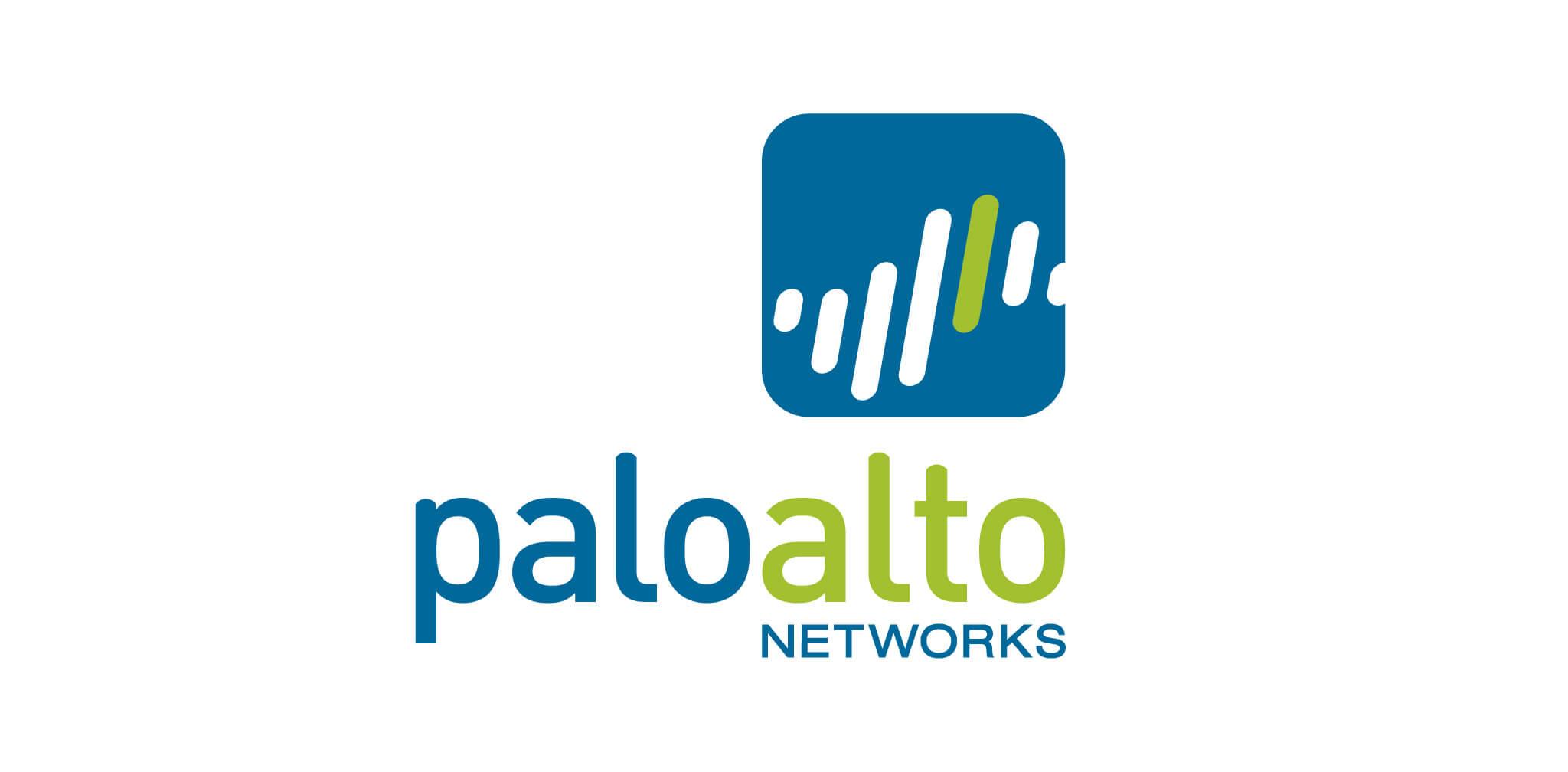 Palo Alto Networks Start Up Branding Designed By 405 Group